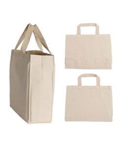 tui shopping 1